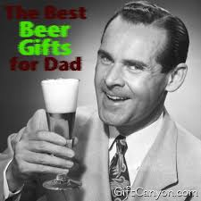 beer-gifts